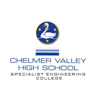 Chelmer Valley High School